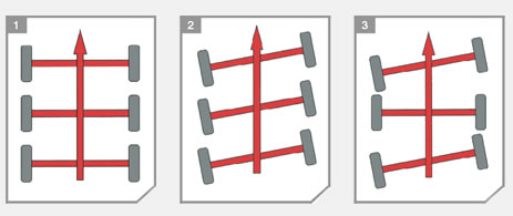 geometrienaprav[1]